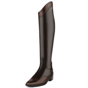 Long Boots