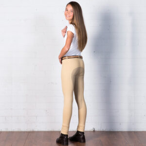 Children's Jodhpurs