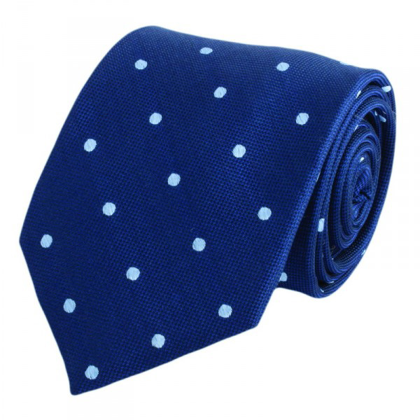Ties & Stocks
