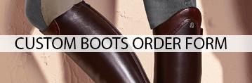 custom-boots